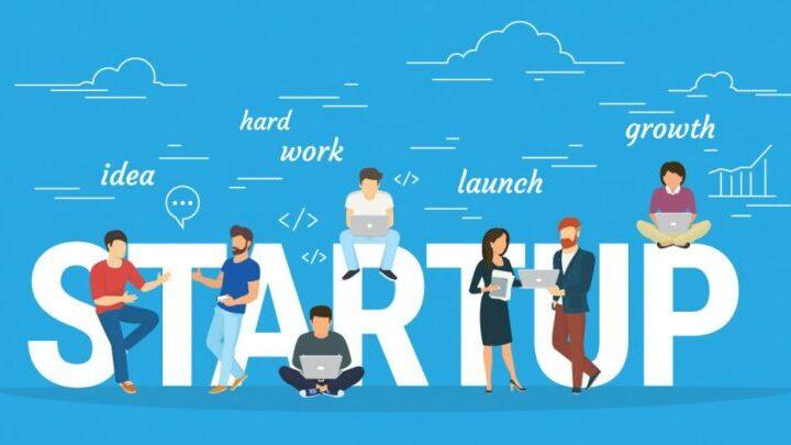 Girişimciler İçin Startup Destekçisi Firmalar