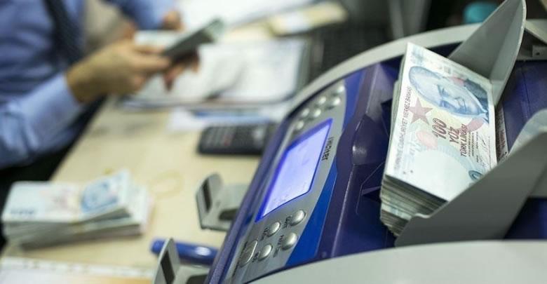 KOBİ ağırlıklı şirketlere 23 milyar TL'lik yeni kredi paketi hazırlanıyor